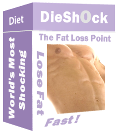 DieShock